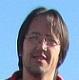 Freelancer Hector C.