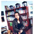 Freelancer Jessica A. P. M.