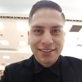 Freelancer Daniel F. O.