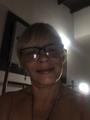 Freelancer Maria J. R.