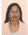 Freelancer Mary D.