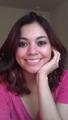 Freelancer Anabel M. O.