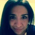 Freelancer Mayra A. P.