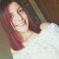 Freelancer Laura M. P.