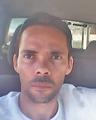 Freelancer Marcos P.
