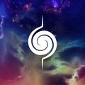 Freelancer Spiral D.
