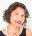 Freelancer Laura V. B. H.