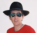 Freelancer Paula M. S. S.