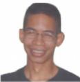 Freelancer Domingo G.