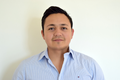 Freelancer Gerardo M.