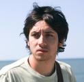Freelancer Vladimir V.