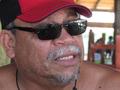 Freelancer Luis D. L. C. R.