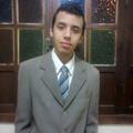 Freelancer Álef A. C. R.