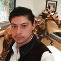 Sergio A. A. M.