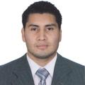 Freelancer Roque J. D. S.