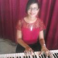 Freelancer Marianna J. A.