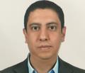 Freelancer Miguel A. T. B.