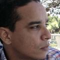 Freelancer Ivan V. S.