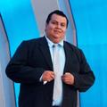Freelancer Luis S. R.