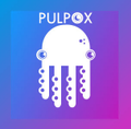 Pulpox Big Ideas
