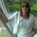 Freelancer SILVIA B. T. B.