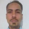Freelancer Erick A. C. P. L.