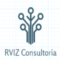 Freelancer RVIZ C.