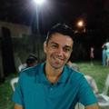 Freelancer Claudio H. d. S. M.