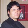 Freelancer Ernesto W.