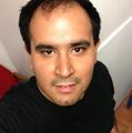 Freelancer Julio H.