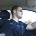 Freelancer Marcio A.