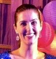 Freelancer Fernanda S. S. d. M.