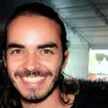 Freelancer Vinícius R.