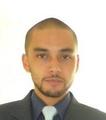 Freelancer Ivan J. S. D.