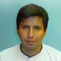 Freelancer Rolando S. M. L.