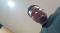 Freelancer Juan F. N.