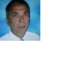 Freelancer Alberto R. G.