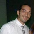 Freelancer Sebastián Y.