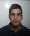 Freelancer Jose A. R. V.