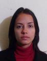 Freelancer Patricia G. P.