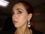 Freelancer Carla D. F.