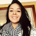 Freelancer Geovanna R.