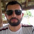 Freelancer Marciano O.