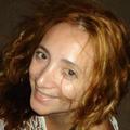 Freelancer Eugenia F.