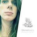 Freelancer Silvina A.