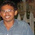 Freelancer Élson Santos