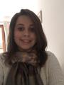Freelancer Karoline C. R.