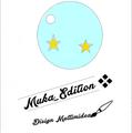Freelancer Muka_E.