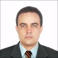 Freelancer José A. P. R.