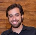 Freelancer Vitor R. S.